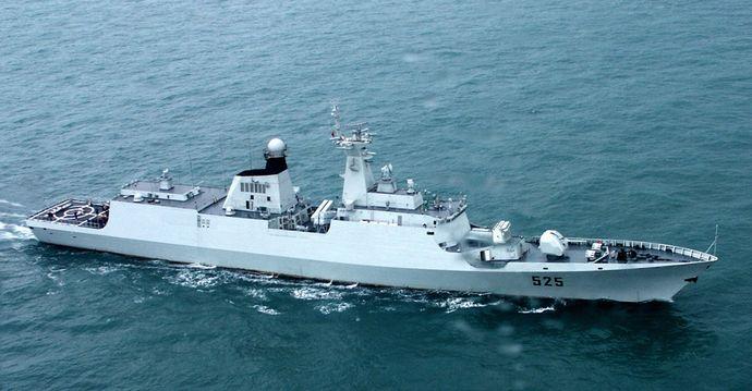 Type_054_frigate_525_Ma'anshan