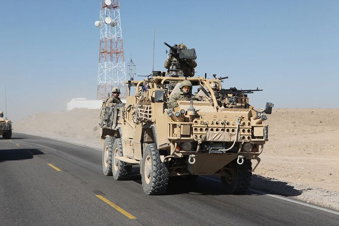 1280px-US_military_truck_in_Afghanistan,_2011