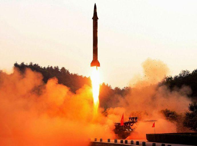 7108854_missile30mai2017