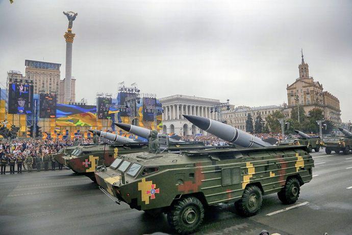 0824_ukraine-1000x667 (1)