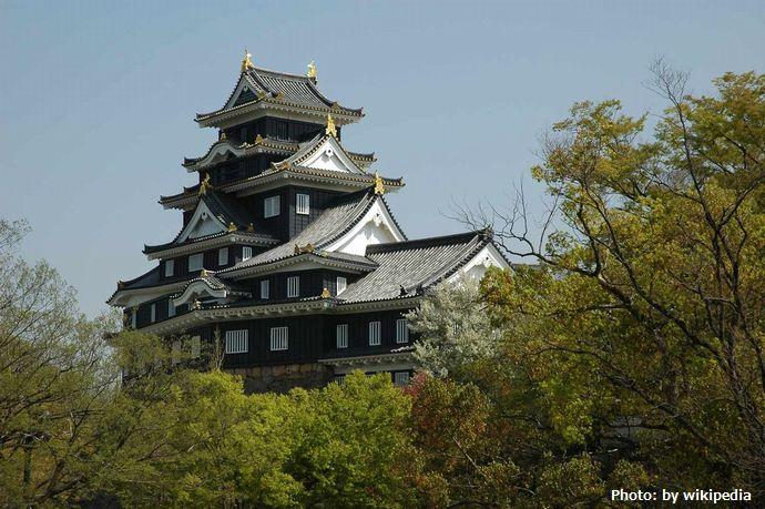 1280px-Okayama_Castle_02
