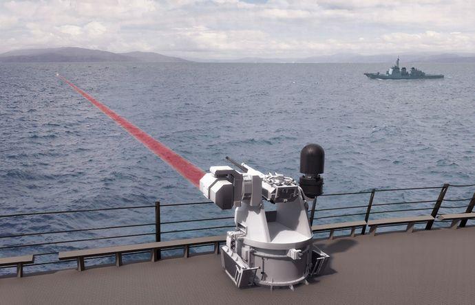 mk-38-tactical-laser-system