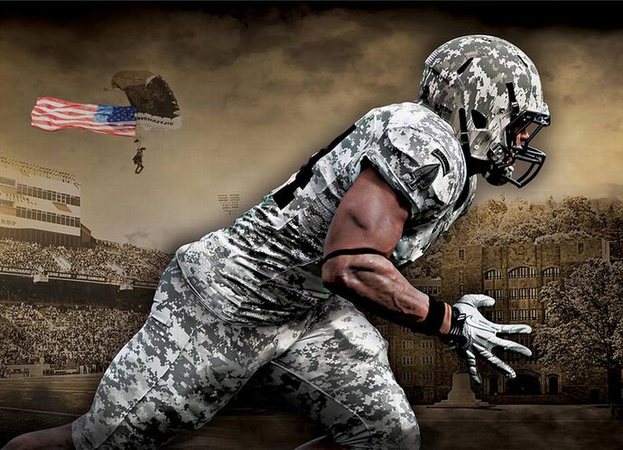 army-football-wallpaper-army-football-wallpaper-18