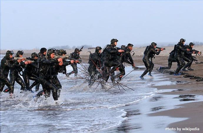 IRGC_naval_execise-2015_(11)