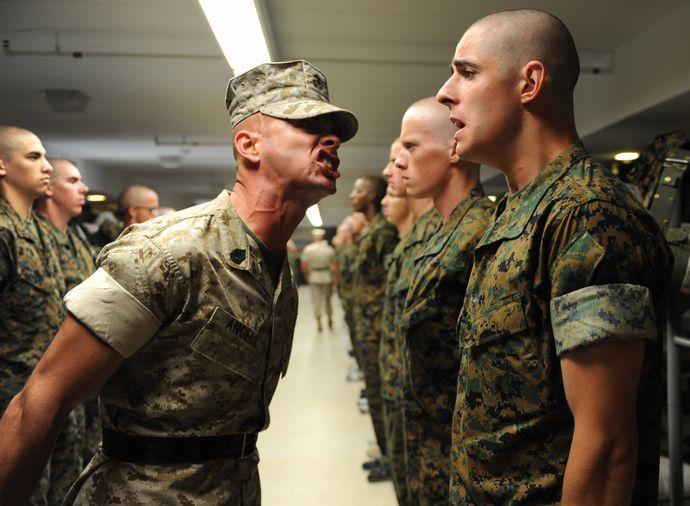 draw-d-usmc-best-of-drill-instructor-photos-of-draw-d-usmc