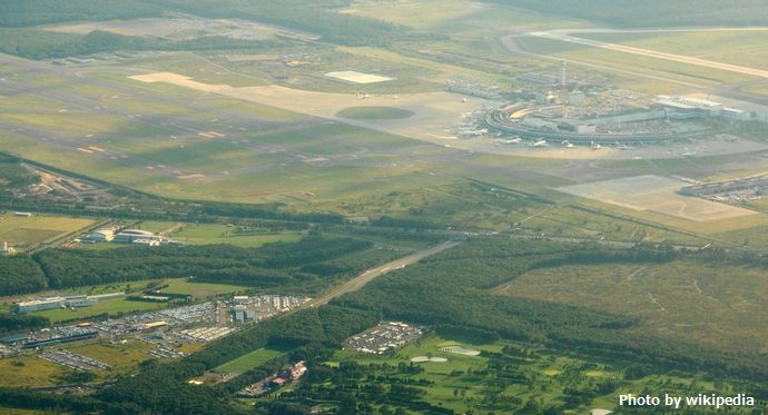 New_Chitose_airport_from_the_sky