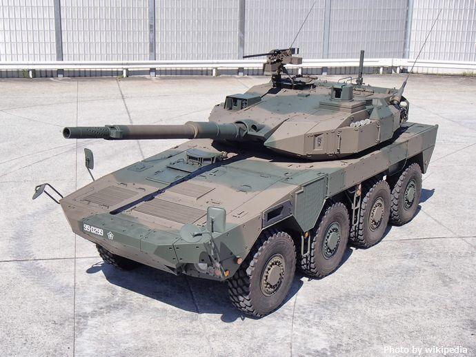 9_機動戦闘車(MCV_Maneuver_Combat_Vehicle)_10