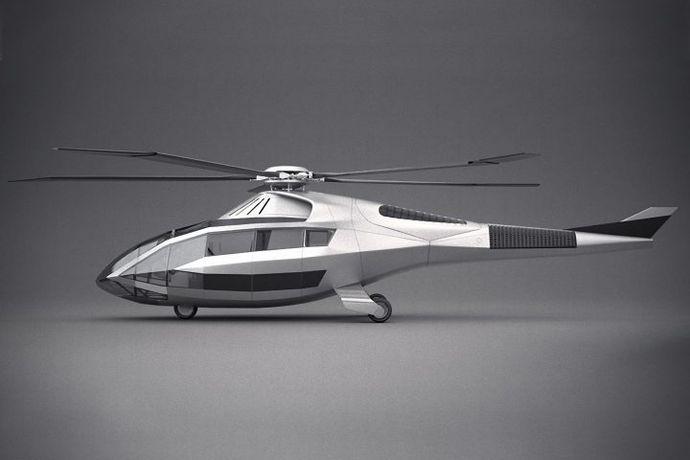 Bell-FCX-001-1-720x480