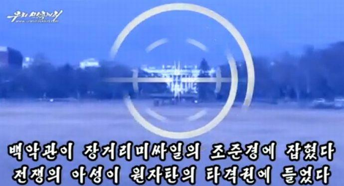 north-korea-propaganda01