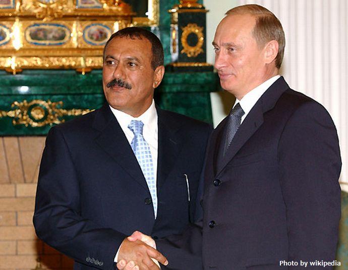 Vladimir_Putin_with_Ali_Abdullah_Saleh