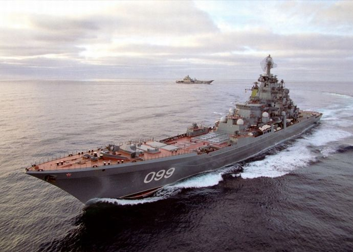 pyotr_veliky_northern_fleet_facebook