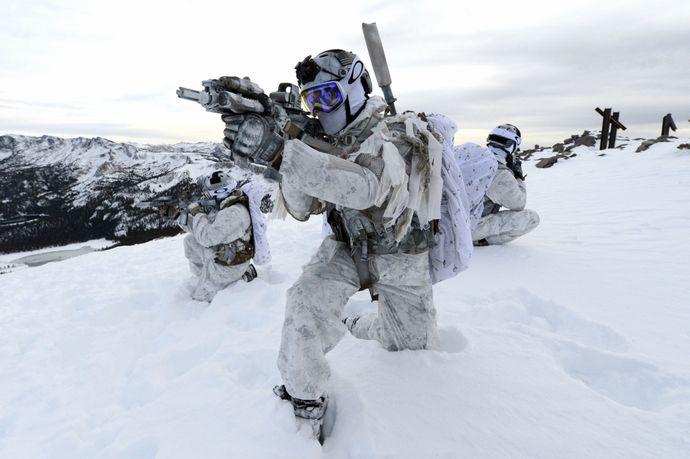 Navy-SEALs-2