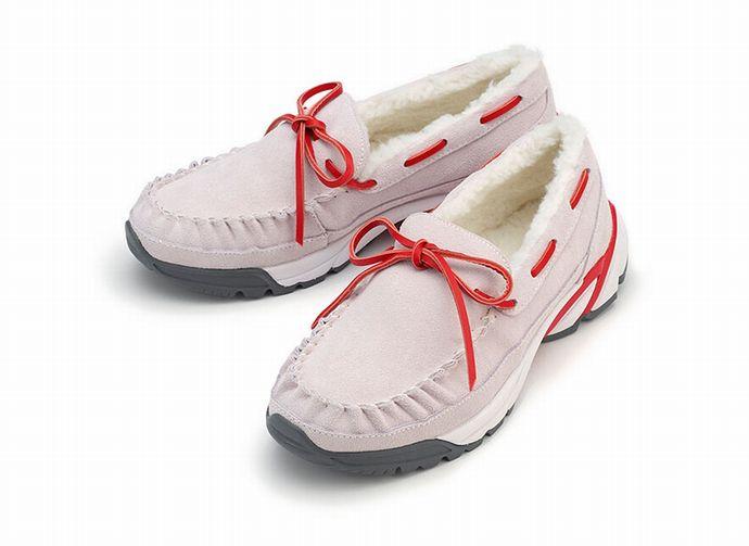ユニコーンガンダムをイメージした靴が登場、ビスト財団とアナハイムのマークをデザイン…価格は20000円!