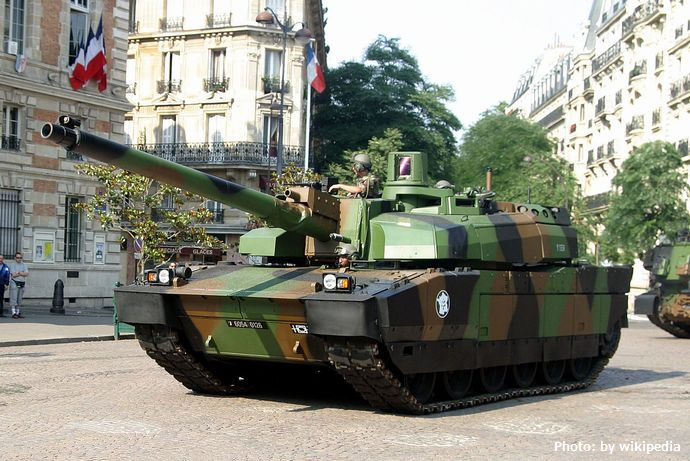1280px-Leclerc-IMG_1744