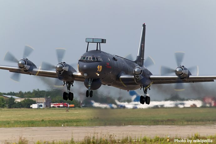 Russian_Navy_Il-38N (1)