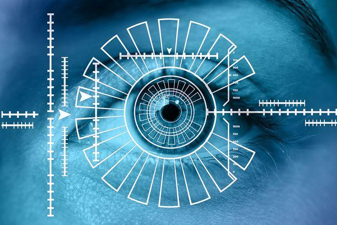 Iris-Recognition-Biometrics-Security-Iris-Eye-2771174