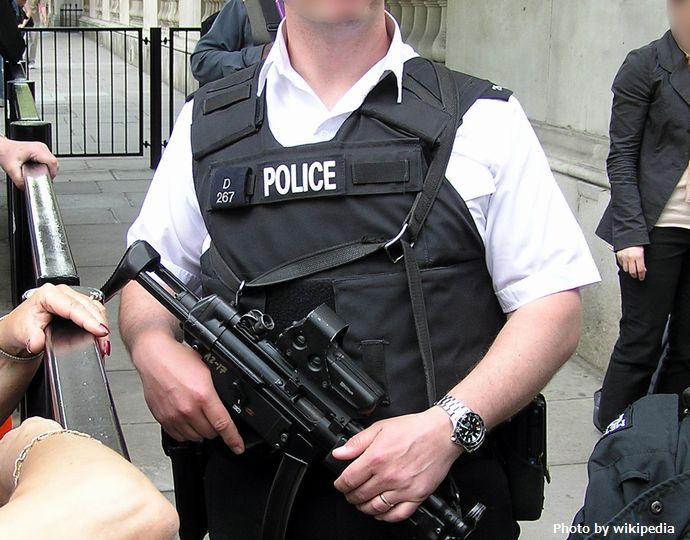 Police.gun.1.london.arp