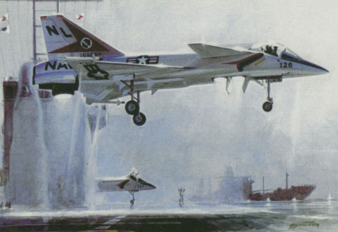 Before-Other-Vertical-Takeoff-Fighter-Jets-There-Was-The