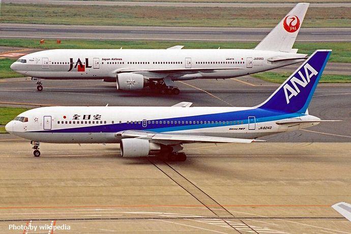JA8240_B767-281_ANA_All_Nippon_Aws_HND_23MAY03_(8470623476)
