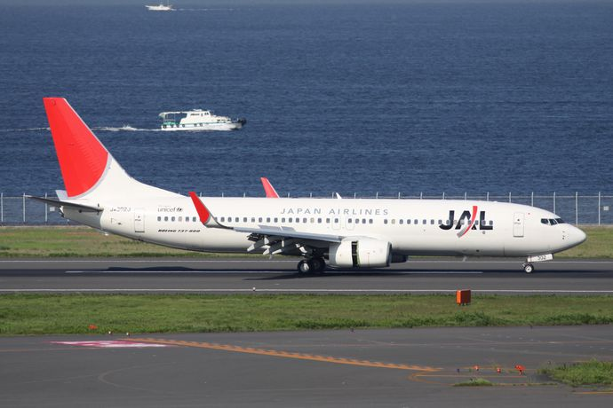 JAL_B737-800(JA302J)_(3817128761)