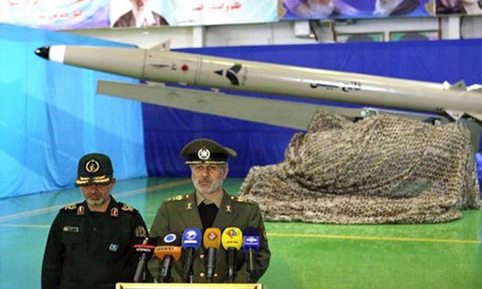 fateh-mobin-missile