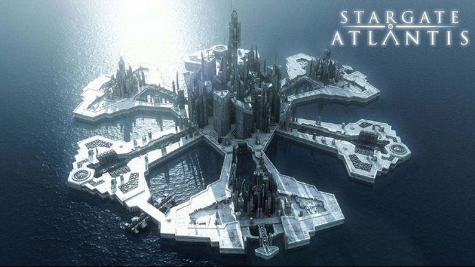Stargate_Atlantis_02