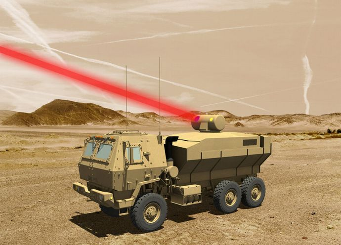 mobiilne-60-kw-laserkahur-kujutis-lockheed-martin-77632014