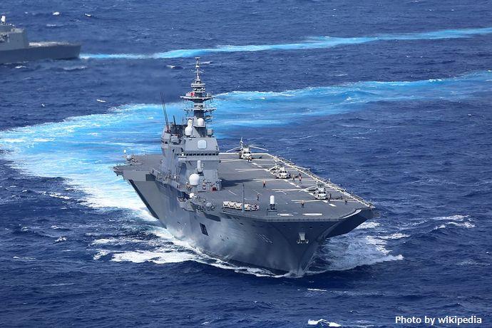1200px-DDH-183いずも型護衛艦