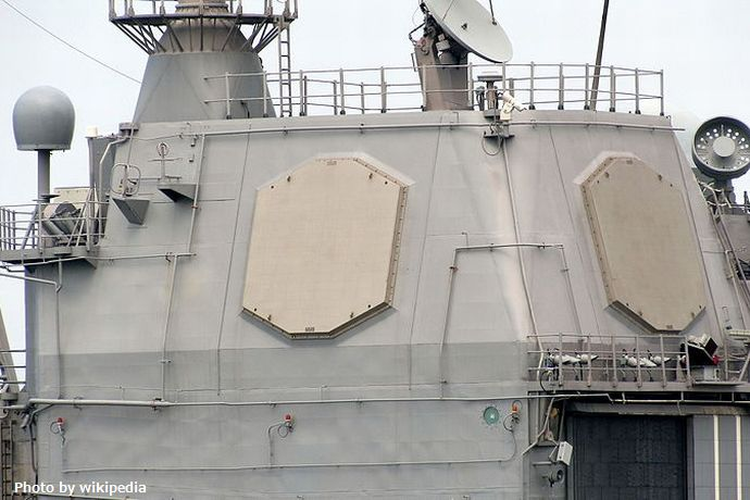 USS_Antietam-AN-SPY-1_Antenna (1)