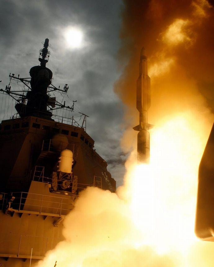 Aegis-Ballistic-Missile-Defense8
