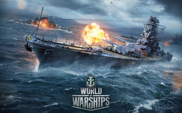 World-of-Warships-Cinematic-Trailer