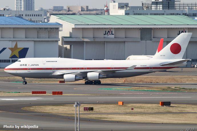 JASDF_B747-400(20-1101)_(5499330160)