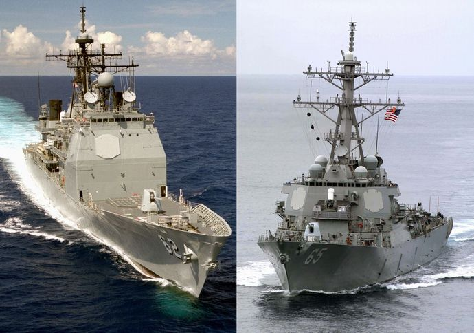 USS_Benfold_DDG-65