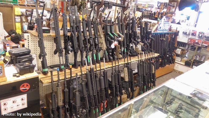 Assault_rifles_in_Gallenson's_Gun_Shop