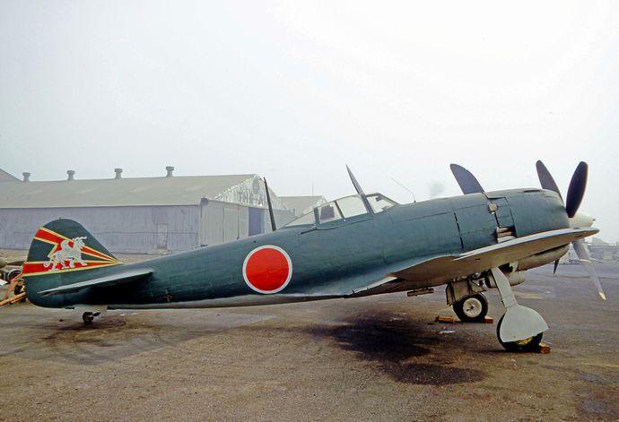 Nakajima_Ki84_Hayate_N3385G_ONT_18.10.70_edited-3