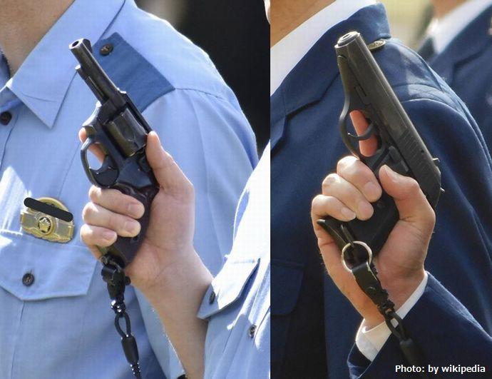 P230_pistol_of_the_Nara_Prefectural_Police