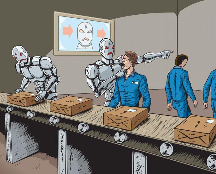 160729-robot-worker-replacement-shutterstock-1240x1003