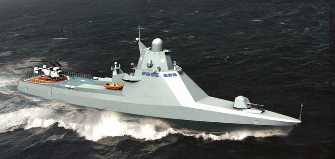 project-22160-corvette-01