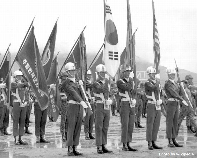 韓国軍の元将軍が現役軍人に対して現政権の対北融和政策に強烈なダメ出し…大統領府や上官の指示にしたがわないように!