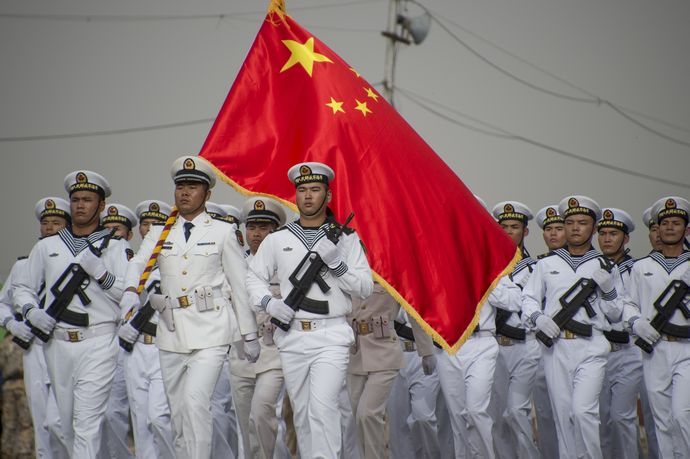 170712135106-china-pla-navy-djibouti-parade