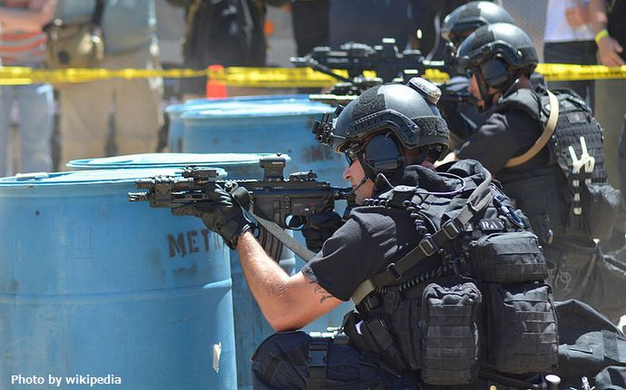 LAPD_SWAT_Exercise_11