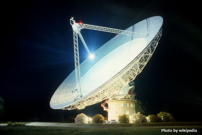 CSIRO_ScienceImage_2720_Parkes_Radio_Telescope
