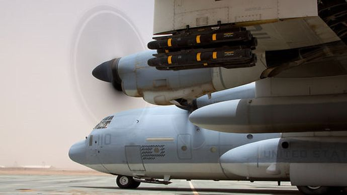 KC-130J-Harvest-Hawk-HAWK-01