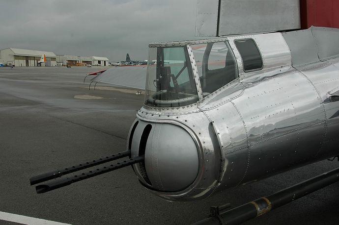 1280px-B-17_Yankee_Lady_tail_turret