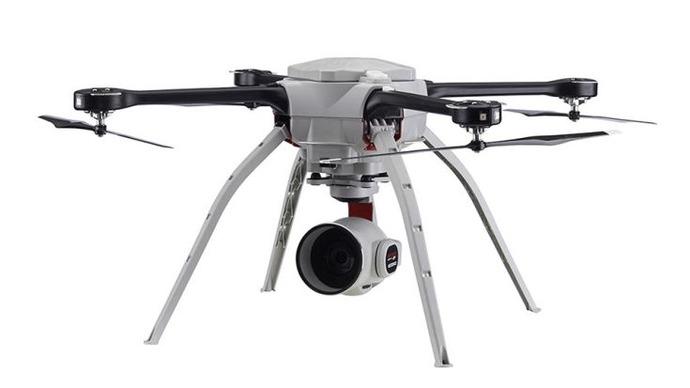 Aeryon_HDZoom30_drone_camera_2-740x493