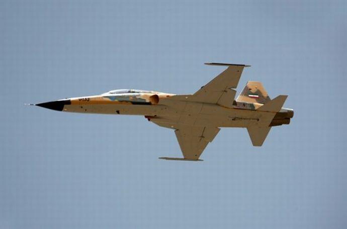 Iran-Kowsar-jet-640x422