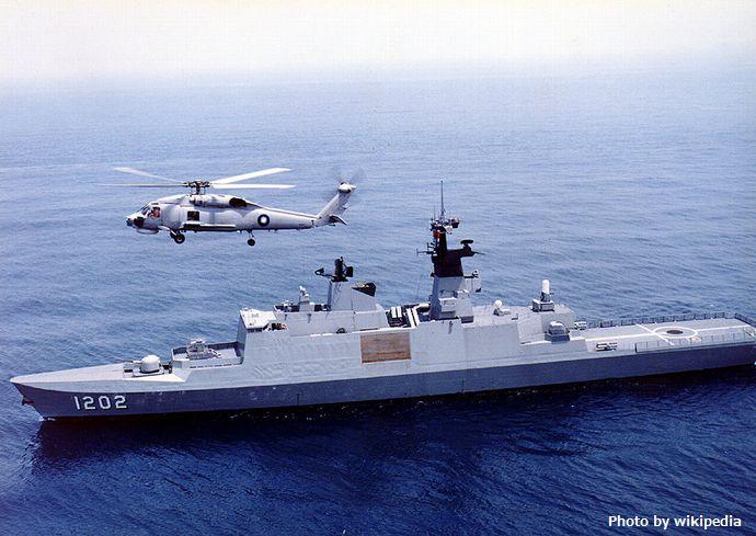 ROC_Navy_PFG3-1202_and_S-70C
