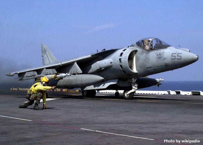 020108-N-6610T-532_navy_AV-8B