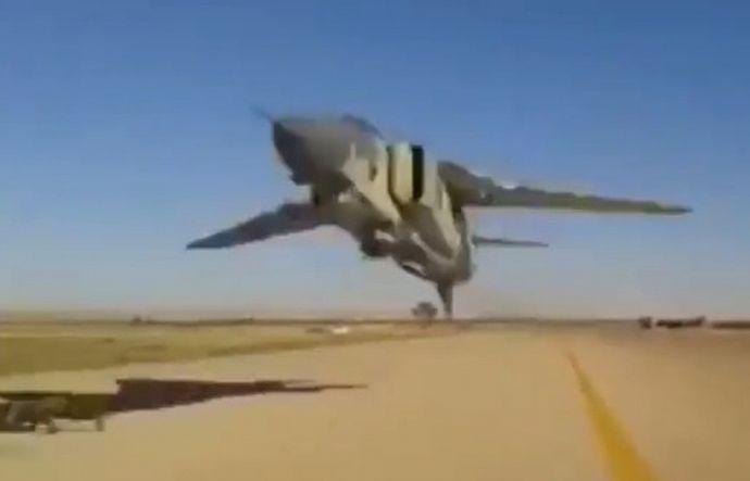 1131252_0150707_c1_aereo_libia
