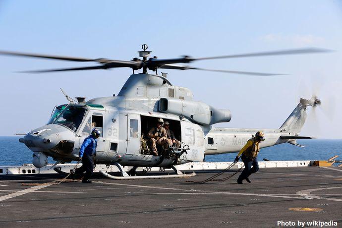 USS_San_Diego_(LPD_22)_141207-M-CB493-013_(15980801252)